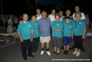 Italo_20120815_SettimanaDay6Photo2