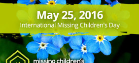 Italo_20160525_MissingChildrensNetwork