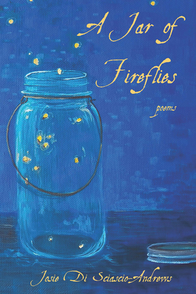 A Jar of Fireflies